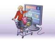 Продам Интернет-магазин портативной электроники,  50тыс. товаров с фото