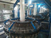 Бизнес по производству мешков