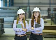 ТОО со строительной лицензией на СМР 3 категория