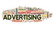 Продам действующий бизнес-рекламное агентство с окупаемостью 2-4 мес.